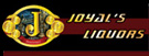 Logo_Mr. J's Havana Shop - Joyals Liquors