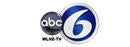 ABC6Logo_Small.jpg