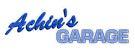 Achin's Garage.jpg
