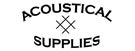 AcousticalSupplies-logo-cp.jpg