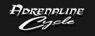 Adrenaline Cycle.jpg