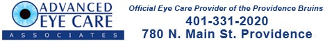 Advanced Eye Care Banner-2.jpg
