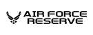 Air Force Reserve.jpg