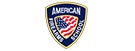 AmericanFireArmsSchool.jpg