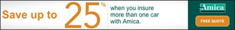 Amica_PlayerBanner.jpg