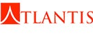 Atlantis Comfort System .jpg