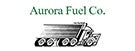 Aurora Fuel.jpg