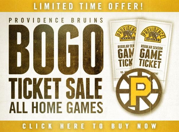BOGO_TicketSale_Overlay.jpg