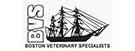 BVS_WebLogo.jpg