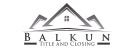 Balkun Title & Closing.jpg