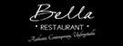 Bella Restaurant & Banquet.jpg
