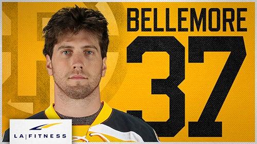 Bellemore.jpg