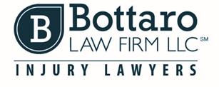 Bottaro Law Firm Logo.png