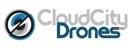 CCDrones_WebLogo.jpg