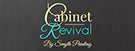 Cabinet Revival By Smyth Painting.jpg