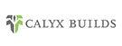 Calyx Builds.jpg