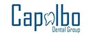 Capalbo Dental Group.jpg