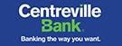 CentrevilleBank_Logo.jpg