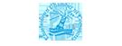 CharlestownChamberofCommerce_WebLogo.png