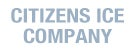 Citizens Ice Company.jpg