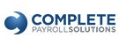 Complete Payroll Solutions.jpg