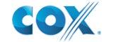 Cox_PremierPartnerLogo.jpg