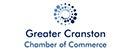 Cranston Chamber of Commerce.jpg