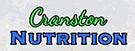 Cranston Nutrition.jpg