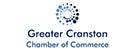 CranstonChamber.jpg