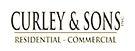 Curley & Sons.jpg