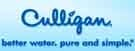 Current Sponsors_Culligan.jpg
