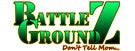 Current Sponsors_battlegroundz.jpg
