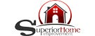 Current Sponsors_superiorhome.jpg