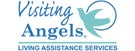 Current Sponsors_visitingangels.jpg