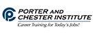 CurrentPartner_PorterChester.jpg