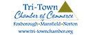 CurrentPartner_Tri-TownChamber.jpg