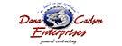 Dana Carlson Enterprises.jpg