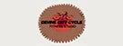 Devine City Cycle Fitness Studio.jpg