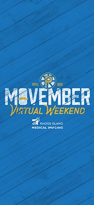DigitalBackground_1125x2436_MovemberWeekend_1_WEB.jpg