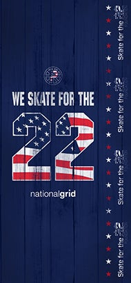 DigitalBackground_VeteransDay_1125x2436_Skate22_WEB.jpg