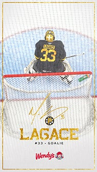 DigitalBackground_Web_1920_Lagace.jpg