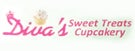 Diva's Sweet Treats Cupcakery.jpg
