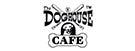 DogHouseCafe_WebLogo.jpg