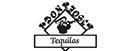 Don Jose Tequilas Restaurant .jpg