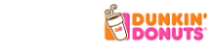 DunkinLogo_Main3.png