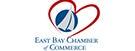 East Bay Chamber .jpg