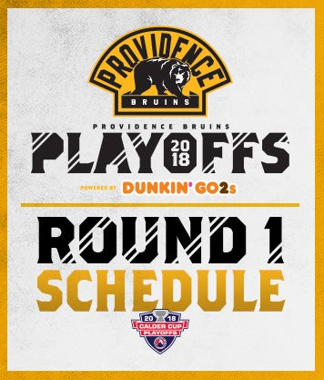 FPButton1718_Playoffs_Rd1Schedule.jpg