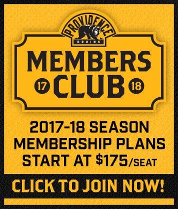 FPButton_MembersClub1718_v1.jpg