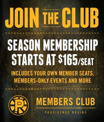 FPButton_MembersClub_1617.jpg