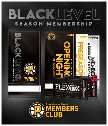 FPButton_MembersClub_BLACK.jpg